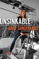 Unsinkable : a young woman's courageous battle on the high seas