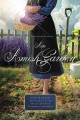 An Amish Garden : four Amish novellas
