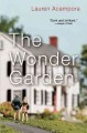 The wonder garden / Lauren Acampora