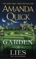 Garden of lies / Amanda Quick