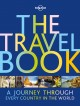 ThumbnailThe travel book : a journey through every country in the world