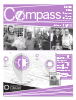 Download Spring '18 Compass