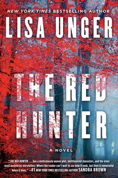 The red hunter / Lisa Unger