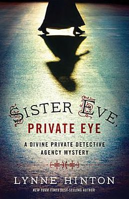 Sister Eve Private Eye