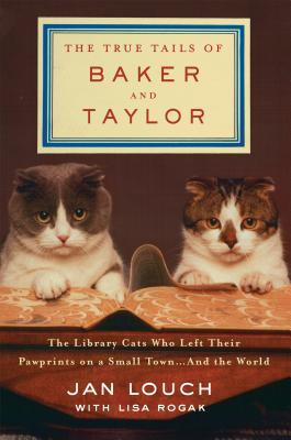 True Tails of Baker & Taylor