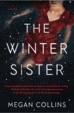 The winter sister / Megan Collins