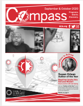 Compass - Fall 2020