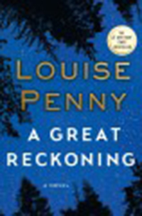 A great reckoning / Louise Penny