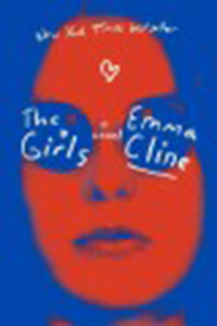 The girls / Emma Cline