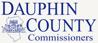 Dauphin County Commissioners