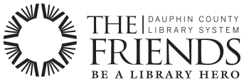 friends logo
