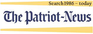 The Patriot News / Newsbank